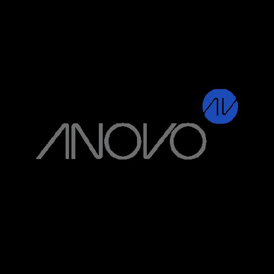 s-logos-anovo2x