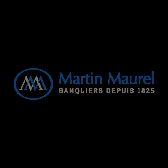 s-logos-banquemartinmaurel2x