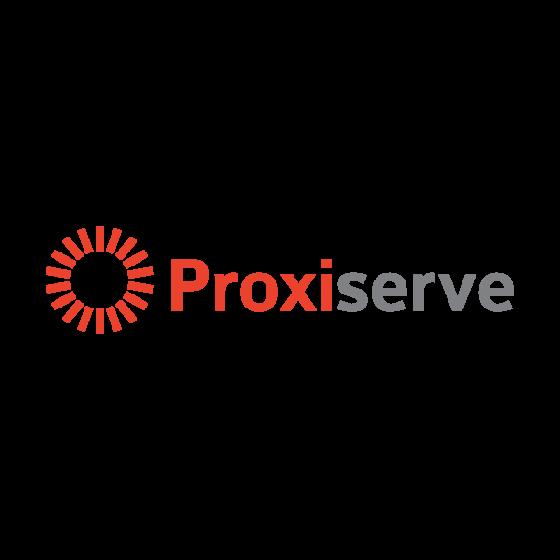 s-logos-proxiserve2x