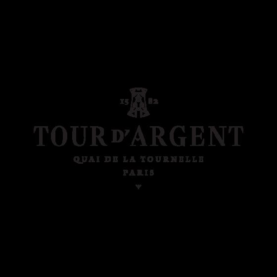 s-logos-tourdargent2x